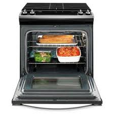 Whirlpool Ranges Appliances The Home Depot
