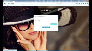 Trendy Wholesale Clothing Distributors Sarinas Fashion Wholesale Clothing B2b Platform Youtube