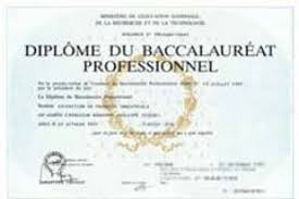 dossier bac pro cuisine diplome cuisine with diplome cuisine diplome