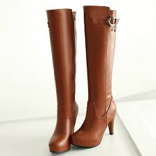 s knee boots on sale knee high winter boots sale mount mercy