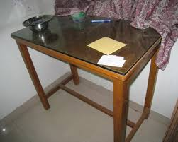 study table for sale used bed mattress study table revolving chair book furniture