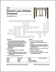 newton u0027s laws of motion homeschooling science