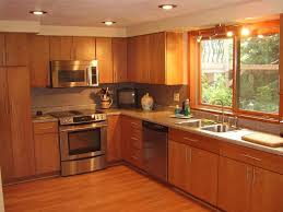 Kitchen Soffit Lighting Kitchen Furniture Review Recessed Lighting For Kitchen Remodel