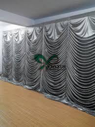 wedding backdrop manufacturers waves backdrop suppliers best waves backdrop manufacturers china