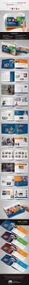 college university prospectus brochure v4 brochure template
