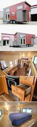 Hangar Design Group Suite Home by Best 25 Micro House Ideas On Pinterest Micro Homes Mini Homes