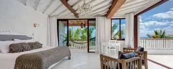 architecture u0026 design at villa la semilla in tulum design hotels