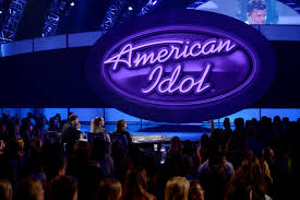 halloween horror nights audition all american idol auditions will be held at disney orlando