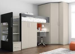 desks bunk beds with desk loft bed with desk underneath full