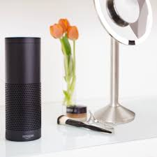 amazon electric pencil sharpener summer black friday alexa ask sensor mirror to use the office setting