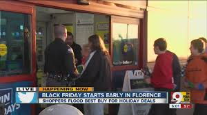 pre black friday deals best buy black friday starts early at best buy in florence kentucky youtube
