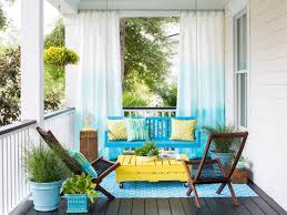 Home Design Magazine Facebook by Hgtv Magazine Decorating Design Real Estate Hgtv