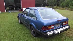 nissan altima for sale olathe ks cash for cars gardner ks sell your junk car the clunker junker