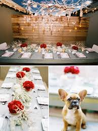 White Christmas Wedding Ideas by Christmas Wedding Inspiration U2013 Day Of Coordinator U0026 Style Guru