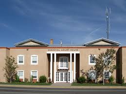 New Mexico State House Sandoval County New Mexico Wikipedia