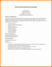 Resume Sample Visual Merchandiser by 7 It Student Resume Sample No Experience Ledger Paper