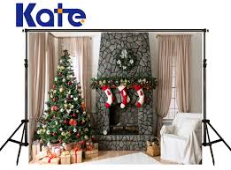 halloween lace curtains popular fireplace curtains buy cheap fireplace curtains lots from