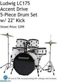 black friday electronic drum set yamaha dtx series dtx400k 10 inch electronic drum set by yamaha