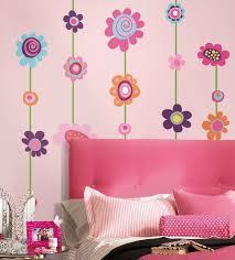 kinderzimmer deko ideen 50 deko ideen kinderzimmer reichtum an farben motiven und ideen