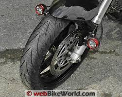 Pilot Power Motorcycle Tires Michelin Pilot Road 3 Review Webbikeworld