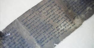 dennis prager 10 commandments the worst the dennis prager show