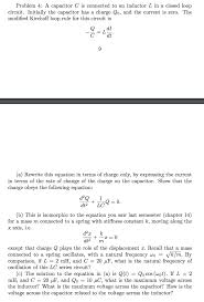 advanced physics archive may 01 2016 chegg com