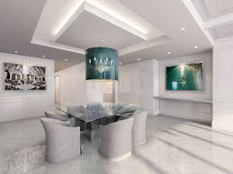 Home Design Store Inc Coral Gables Fl B G Design Inc Luxury Interior Design