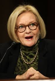 contempy mccaskill committee threatens criminal contempt of backpage com