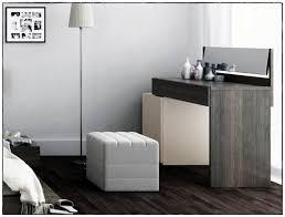 coiffeuse de chambre coiffeuse chambre adulte idées de décoration à la maison