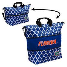 florida gators tailgate store university of florida tailgating