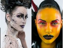 fx makeup school 15 best specialty makeup images on ideas