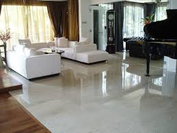 Flooring Options For Living Room Flooring Options For Living Room Living Room Decorating Outdoor