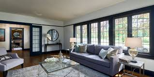 Heritage House Home Interiors Home Reworks Heritage House Renovation Projects