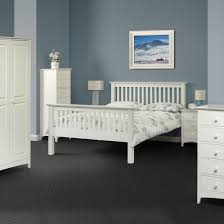 Best Bedroom Furniture Brands Best Quality Bedroom Furniture Brands High End For The Money