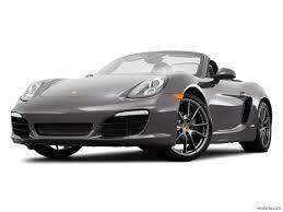 porsche cars 2016 2016 porsche boxster prices in uae gulf specs u0026 reviews for dubai