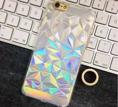 Cute Ways To Decorate Your Phone Case Best 25 Unique Iphone Cases Ideas On Pinterest Unique Iphone 6