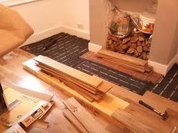 youre flooring home flooring portfolio