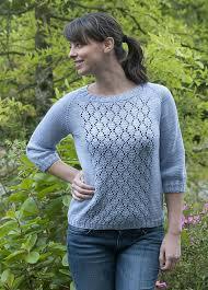boyfriend sweaters ravelry not your boyfriend s sweater pattern by vera sanon