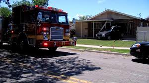 crashed white jeep 9 year old driver crashes grandpa u0027s jeep into neighbor u0027s house