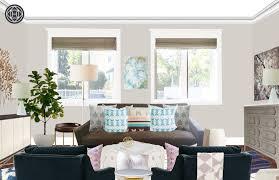design my room online interior decorating vdomisad info