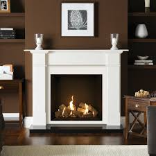 the largest range of fires and fireplaces in the north east the