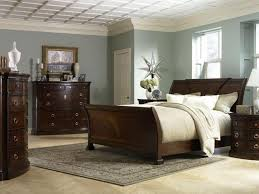 great guest bedroom color ideas for house decorating ideas with