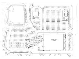 site plan homesteadrealtynj