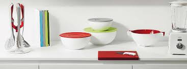 kitchen collections fratelli guzzini online store