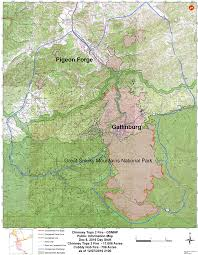 Map Of Pigeon Forge Tennessee by 2016 12 08 09 41 44 369 Cst Png