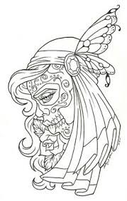 coloring pages adults unique fantasy google