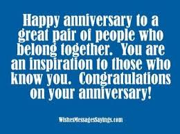 Top 50 Beautiful Happy Wedding Anniversary Wishes Images Photos Messages Quotes Gifts For Best 25 Anniversary Wishes For Friends Ideas On Pinterest Happy