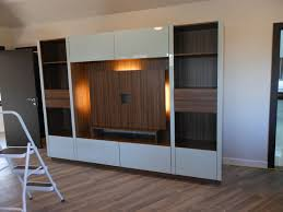 wenge frosted center glass wood white entertainment centers in manhasset