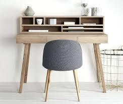 design your own desk calendar design desk lovely inspiration ideas desk for office design great