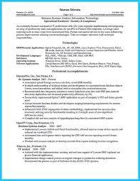 Technical Architect Resume Architecture Resume Nice Outstanding Data Architect Resume Sample